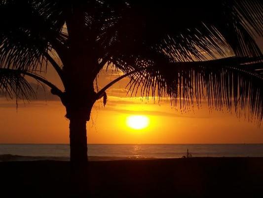 Costa Rica Travel Home